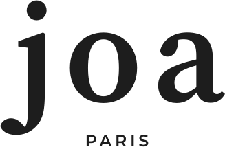 Joa Paris