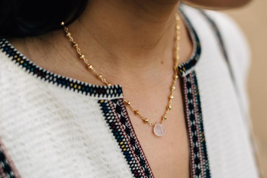 joaparis,joa,bijou,bijoux,collier,pierredelune,pyrite,pierre,de,lune,ecommerce,pierre,fine,mode,femme,parisienne,fabriquéenfrance,faitmain,hautefantaisie,joailleriefine,vermeil