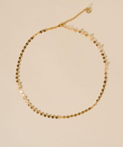 joaparis,joa,paris,bijoux,collier,mode,femme,eshop,ecommerce,parisienne,faitmain,collierjoy