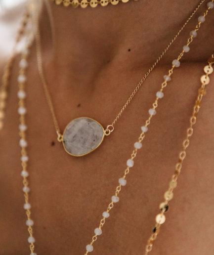 joaparis-bijoux-ecommerce-pierredelune-pierre-de-lune-collier-hautefantaisie-pierrefine-mode-femme-parisienne-paris-fabriquéenfrance-faitmain-joailleriefine