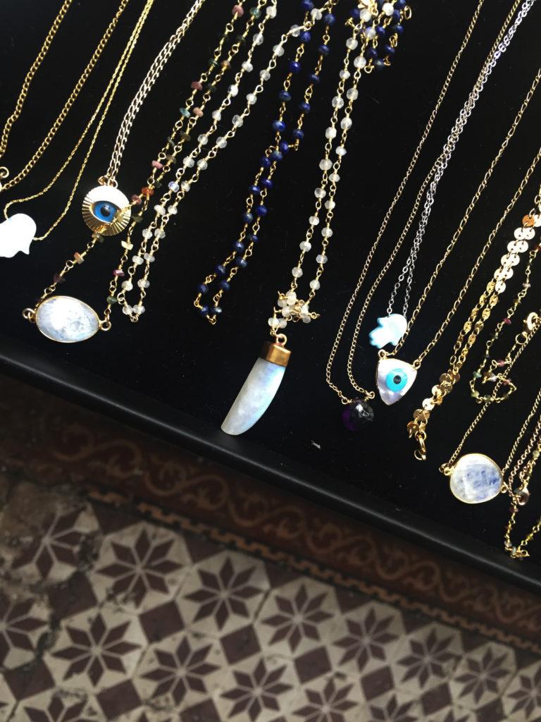 joaparis-bijoux-ecommerce-bijoux-01