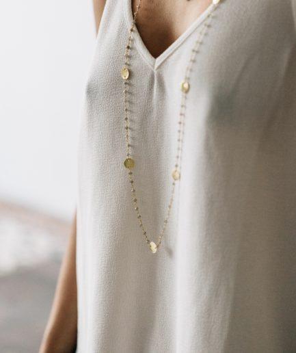 oaparis,joa,bijou,bijoux,sautoirs,collier,colliers,labradorite,vermeil,ecommerce,eshop,pierredure,pierreprécieuse,hautefantaisie,bijouxfantaisies,joailleriefine,mode,femme,parisienne,fabriquéenfrance,faitmain