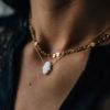 joaparis-bijoux-ecommerce-eshop-collier-sautoir-mode-pierre-précieuse-haute-fantaisie-joaillerie-fine-femme-parisienne-quartz-rose-fabriqué-en-france-fait-main-01