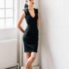 joaparis-bijoux-ecommerce-perle-perlesdeculture-collier-or-joaillerie-joailleriefine-mode-femme-parisienne-fabriquéenfrance-faitmain-paris