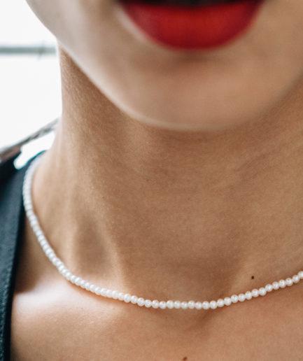 joaparis,joa,bijou,bijoux,ecommerce,perle,perlesdeculture,collier,or,joaillerie,joailleriefine,mode,femme,parisienne,fabriquéenfrance,faitmain,paris,mode,femme