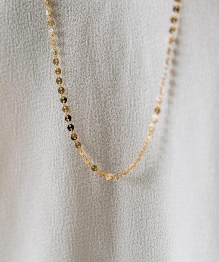 joaparis-bijoux-sautoir-sautoirs-collier-colliers-pastilles-4mm-vermeil-5microns-bijouxfantaisies-hautefantaisie-ecommerce-eshop-mode-femme-paris-parisienne-fabriquéenfrance-faitmain-joailleriefine