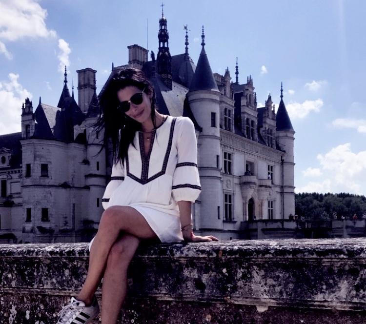 joaparis, joa, bijoux, bijou, châteauxdelaloire, châteaudechenonceau, france, blog, eshop, mode, femme, jewelry, voyage