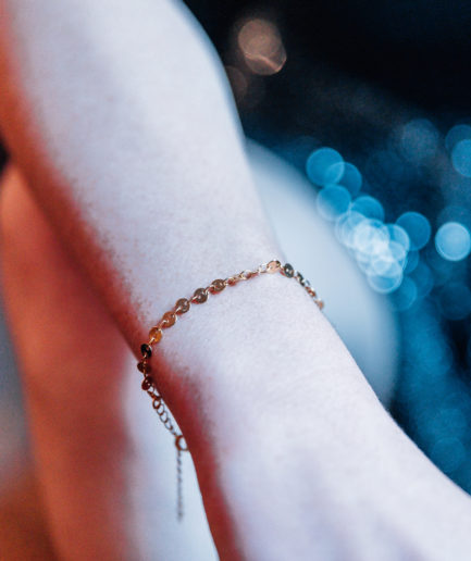 joaparis,joabijoux,joa,paris,bijoux,bracelets,pierresprecieuses,vermeil,mode,femme,eshop,ecommerce