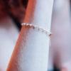 joa,paris,bijoux,nacre,vermeil,eshop,mode,femme,vermeillabradorite,protection,faitmain,paris,parisienne,perlesderiviere