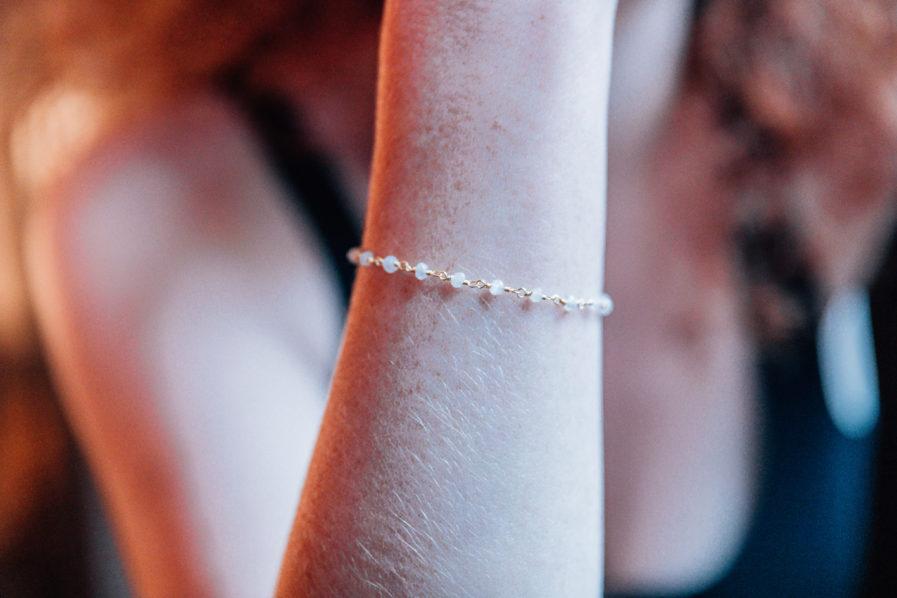 joa,paris,bijoux,nacre,vermeil,eshop,mode,femme,vermeillabradorite,protection,faitmain,paris,parisienne,pierredelune