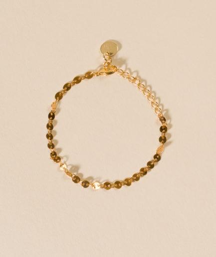 joaparis,joa,paris,bijoux,bracelet,mode,femme,eshop,ecommerce,parisienne,faitmain,braceletjoy
