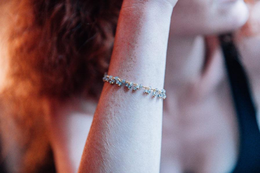 joaparis,joa,paris,bijoux,bracelet,labradorite,vermeil,faitmain,pierresfines,pierresnaturelles,mode,femme,eshop,ecommerce