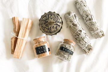joaparis,joa,bijoux,joabijoux,blog,sauge,palosanto,bienêtre,purification,encens,bois,rituel