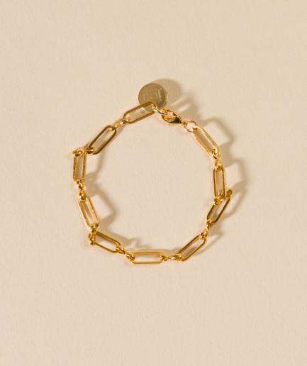 joaparis,joa,bijoux,bracelet,gaby,braceletgaby,mode,eshop,maille,fashion,style,paris,parisienne