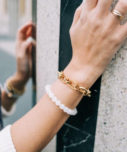 joaparis,joa,bijoux,bracelet,elie,collierelie,mode,eshop,grossemaille,fashion,style,paris,parisienne