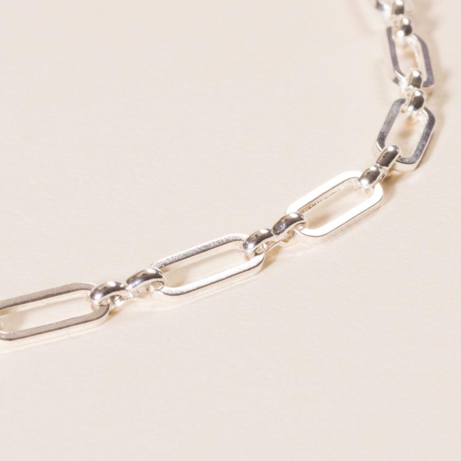 joaparis,joa,paris,bijoux,collier,mode,femme,homme,eshop,ecommerce,parisienne,faitmain,collierocean