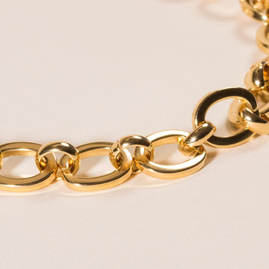 joaparis,joa,bijoux,collier,elie,collierelie,mode,eshop,grossemaille,fashion,style,paris,parisienne