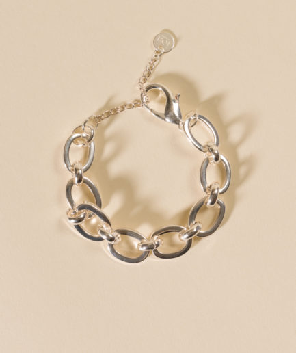 joaparis,joa,bijoux,bracelet,elie,braceletelie,mode,eshop,grossemaille,fashion,style,paris,parisienne